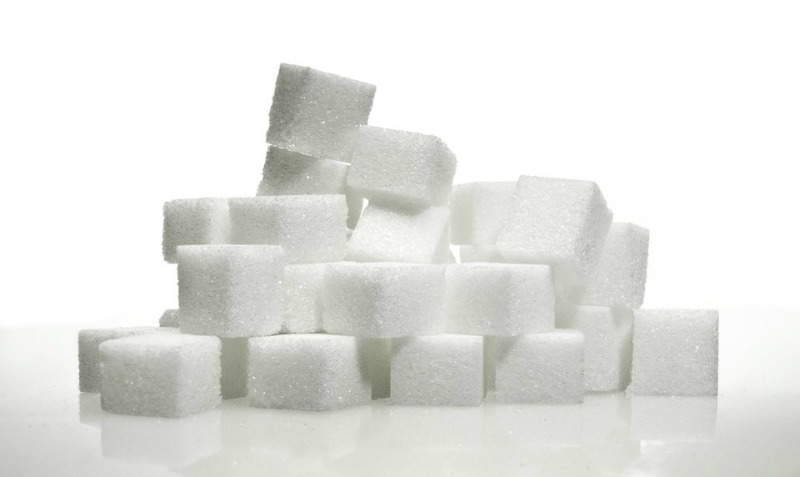 Azúcar1