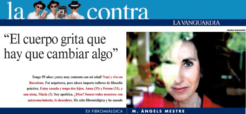 Captura La Contra entrevista 800x372