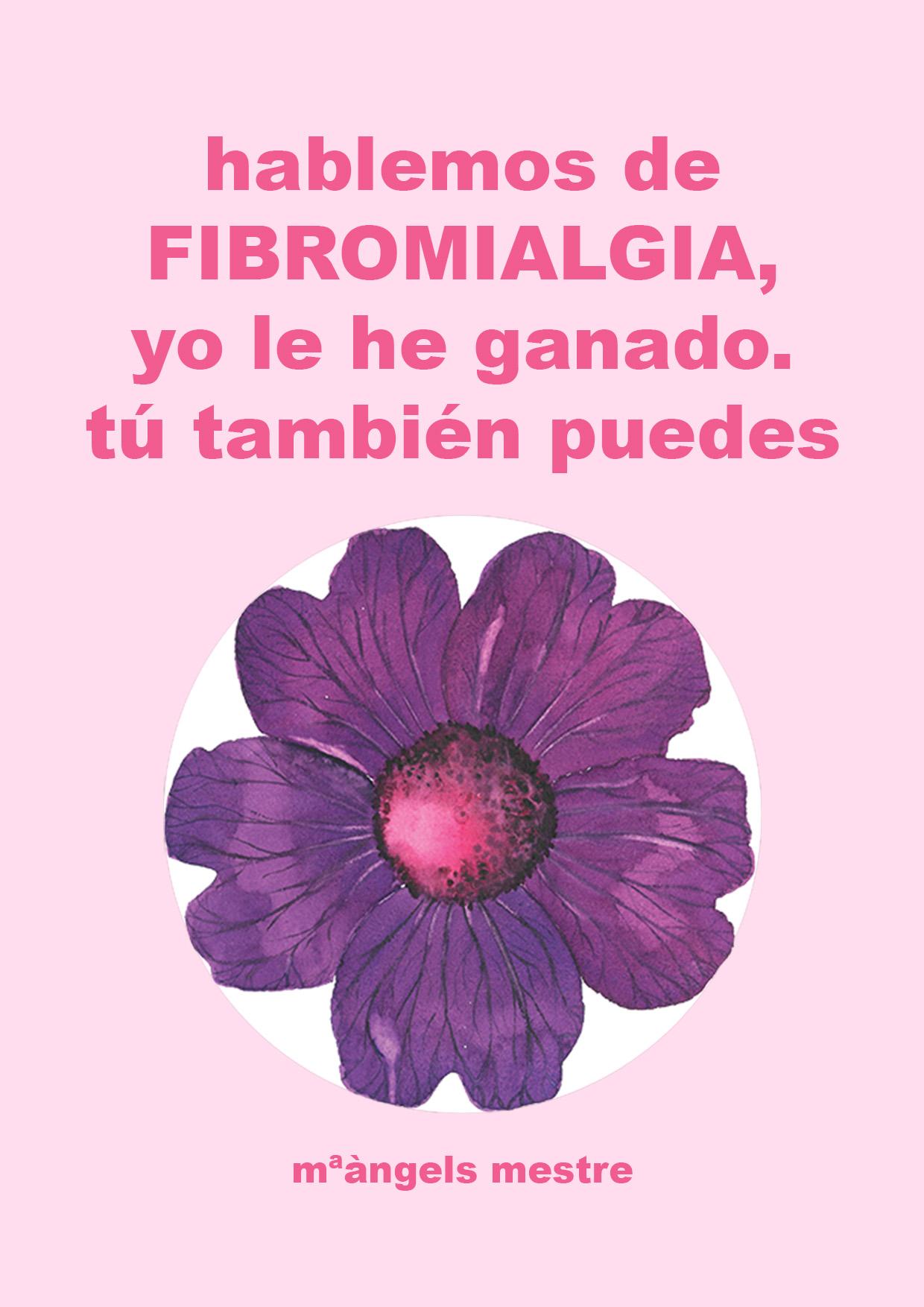 Hablemos de fibromialgia