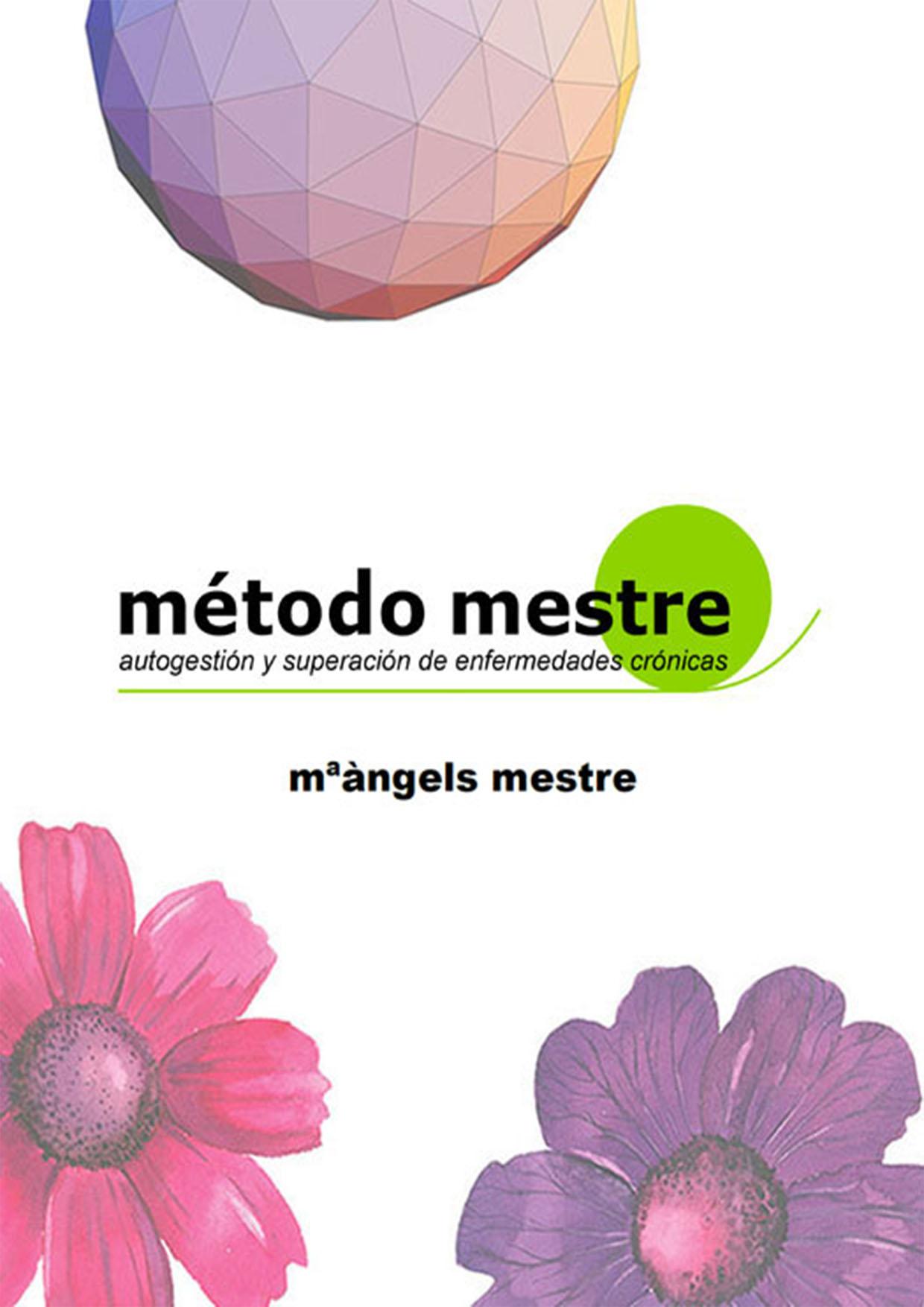 Método Mestre