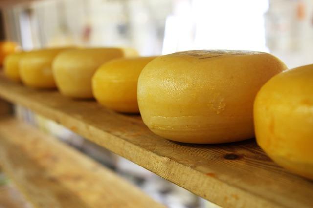 cheese-2785_640