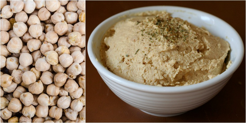 Hummus800x400