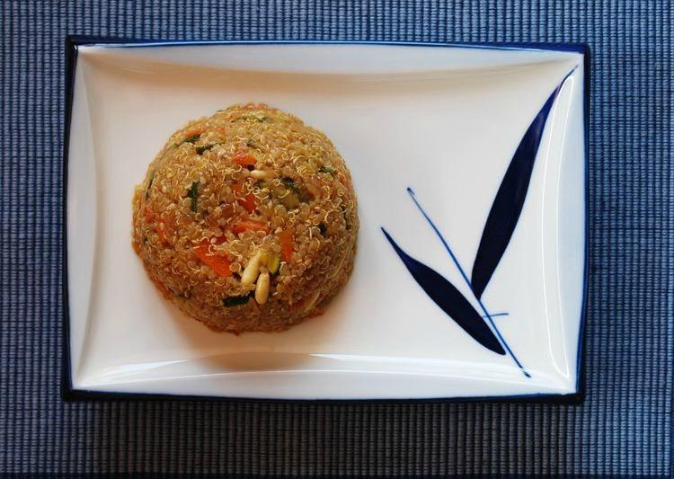pastel-quinoa_750