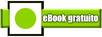 eBookL